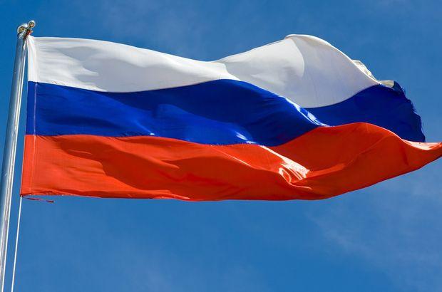 Rus turizm şirketleri