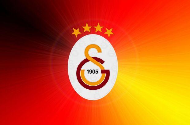 Galatasaray Martin Benitez