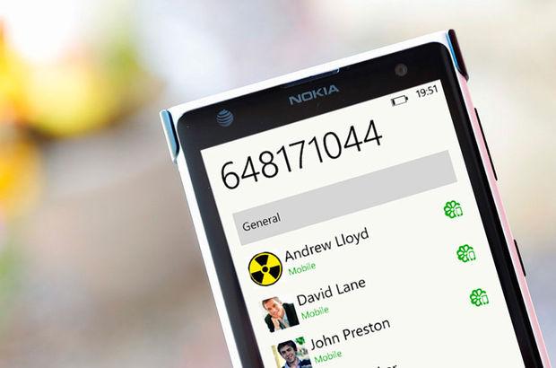 ICQ 10 sürümü WhatsApp'ın tahtını sallayacak