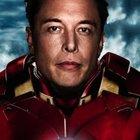 Çılgın deha Elon Musk'ın hayat hikayesi