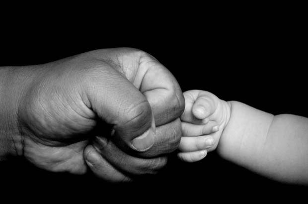 2016 Babalar Günü ne zaman kutlanır? Babalar Günü mesajları