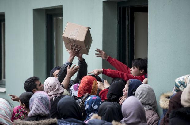 Fatih Gürsul: 7 yıl içinde Arap sorunu yaşanacak