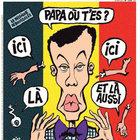 Charlie Hebdo 'mide bulandırdı'