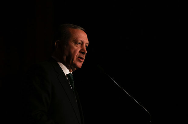Brookings Enstitüsü Erdoğan'ın programına ilişkin iddiaları yalanladı