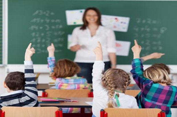 Deniz ÇİÇEK Türkiye okullaşma eğitim