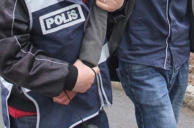 Şanlıurfa'da PKK operasyonu: 6 tutuklama