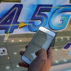 Türk Telekom 4.5G ayarları nasıl yapılır?  İşte 3 adımda LTE ayarları