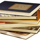 Kitaplardaki değişim barışın müjdecisi olacak