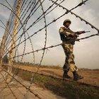 Barış Gücü askerlerine 100 cinsel taciz ve tecavüz suçlaması