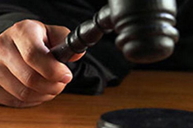 54 hakim ve savcı hakkında flaş gelişme!
