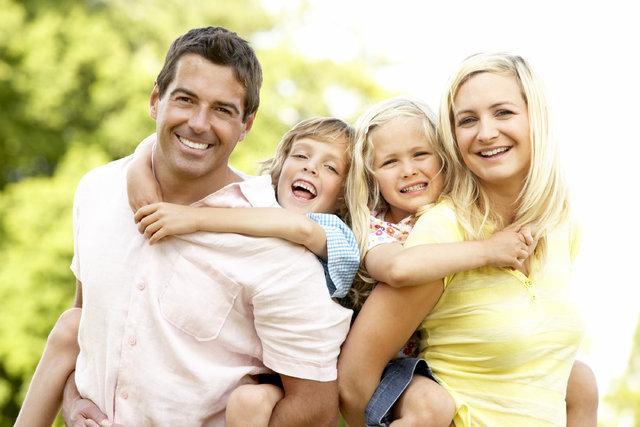 Çocuklarınızı kanserden korumak için bunları yapın