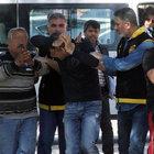 Adana'da yaşandı! Hamile eşine işkenceyle fuhuş yaptırdı