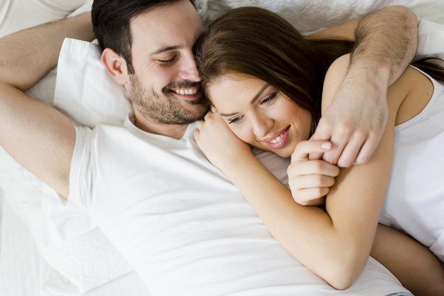 Orgazm olmanın yolları