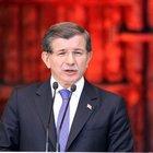 Başbakan Davutoğlu: İznimle yapıldı, arkasındayım