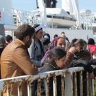 Dışişleri: Suriyelilerin ülkelerine zorla geri gönderilmeleri söz konusu değil