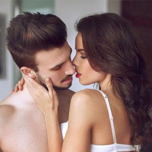 Kadın orgazmını kolaylaştırmanın yolları!