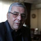 Mehmet Eymür: Orhan Miroğlu'nun MİT'e çalıştığını söylemedim