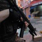 İstihbarattan 'canlı bomba' uyarısı