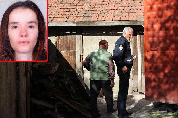 2 gündür haber alınamıyordu: Evinde ölü bulundu!
