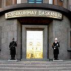 Genelkurmay: 8 PKK'lı terörist etkisiz hale getirildi