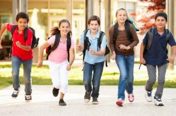 2016 Okullar ne zaman kapanacak? Yaz tatili ne zaman başlayacak?