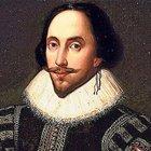 Shakespeare 'in kadın olduğu iddia edildi