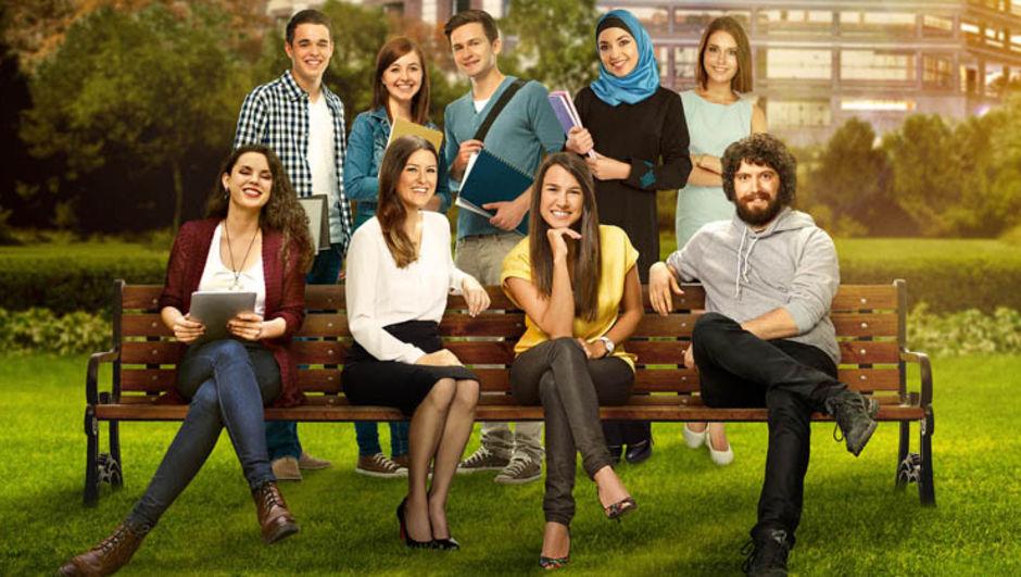 Turkcell'den gençlere kariyer fırsatı