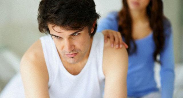 Erkek kısırlığının sebepleri nelerdir?