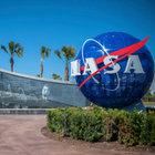 NASA: Hava tahmin işlerine bakmıyoruz