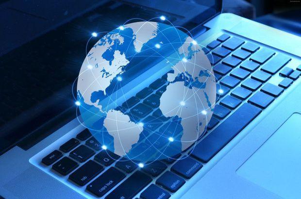 internet kişisel veri Deniz ÇİÇEK