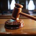54 savcı ve hakimin iddianamesinden detaylar ortaya çıktı