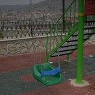 Türkiye'de 472'si erkek 814 çocuk kayıp