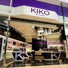 Kiko Türkiye İstanbul Mağazası adresi ve iletişim bilgileri