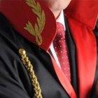 Adli Yargı Hakim ve Savcı Adaylığı sınavı için değişiklik kararı