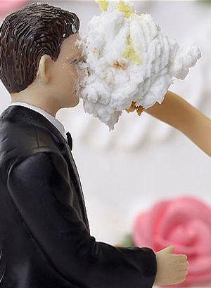 Evliliğin temeli dengedir!