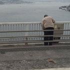 FSM'de intihar girişimi, Okmeydanı'nda şüpheli paket!