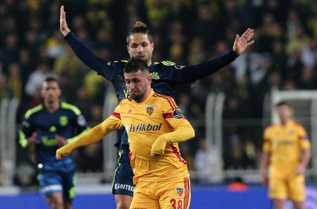 Galatasaray'ın transfer listesi ortaya çıktı | Galatasaray Haberleri