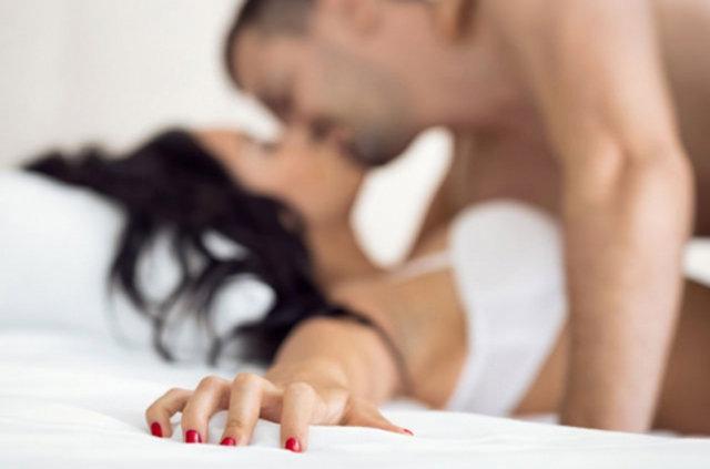 Kan grubuna göre seks analizi