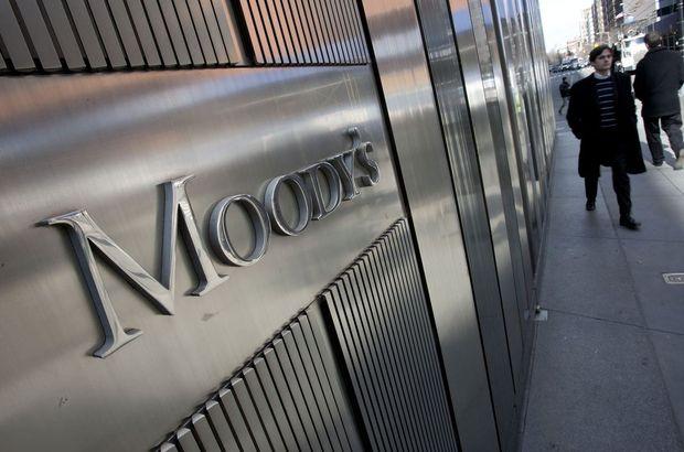 1222170_620x410 Moody's:Gelişmiş ekonomilerdeki yatırımlar baskı altında