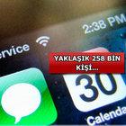 Artık Türkiye çevrimiçi