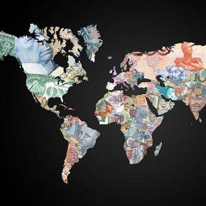 Para birimlerinin adları nereden geliyor?