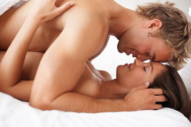 Daha fazla seks için 10 ipucu!