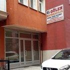 Fethullah Gülen'e ağırlaştırılmış ömür boyu ve 22 yıl hapis istemi