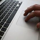 Apple dokunmatik klavyenin patentini aldı