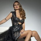 Sinan Ceceli'nin albümünde Demet Akalın sürprizi