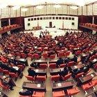 AK Parti Anayasa değişikliği girişimini uygulamaya koyuyor