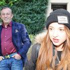 Ayşe Özyılmazel'den Ali Ağaoğlu'na 250 bin liralık dava