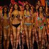 Renkli 2016 bikinileri...