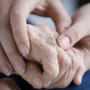 Parkinson hastalığından koruyor!