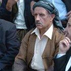 PKK JİRKİ AŞİRETİ LİDERİNİ VURDU!